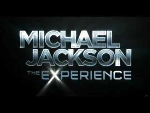 preview-Michael Jackson: The Experience 3D- E3 2011: Trailer (IGN)