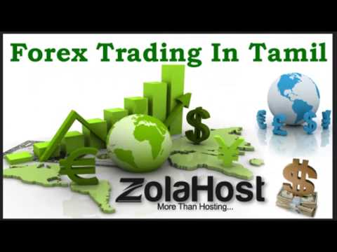 Forex trading training online for free