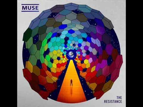Tekst piosenki Muse - Exogenesis: Symphony Part 1 (Overture) po polsku