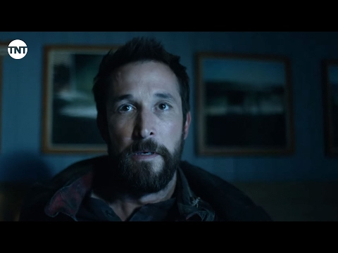 Falling Skies Season 5 (Promo 'Cliffhanger')