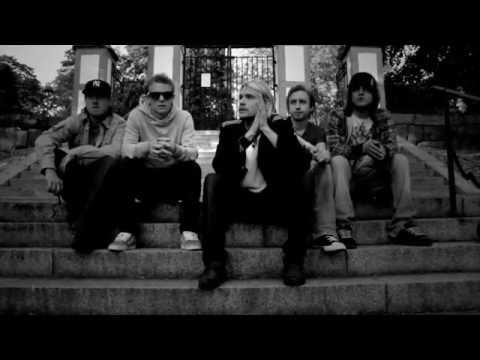 Sherlock Brothers - Rollin' (2011) (HD 720p)