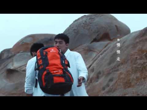 Gu Hai & Bai LuoYin | YOUTH - Troye Sivan