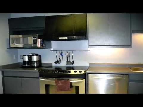 Downtown Toronto Condo for Sale Guides