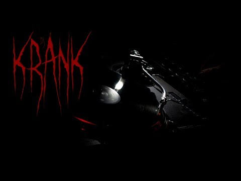Hardtechno - KRANK'S BANGIN HARDTECHNO/SCHRANZ YEARMIX 2012 More than 3 hours of brutal Hartechno and Schranz, Mixed with 4 decks and 1 Sample deck at 165bpm. THNX FOR AL...