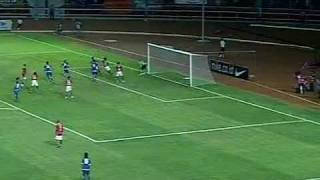 Video Pra Piala Asia 2011: Indonesia 1-1 Kuwait MP3, 3GP, MP4, WEBM, AVI, FLV Oktober 2018