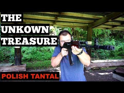 Video Polish Tantal..(first impressions) download in MP3, 3GP, MP4, WEBM, AVI, FLV January 2017