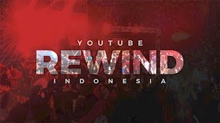 download lagu download musik download mp3 Youtube Rewind INDONESIA 2016 - Unity in Diversity
