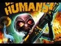 Cgrundertow Destroy All Humans For Playstation 2 Video