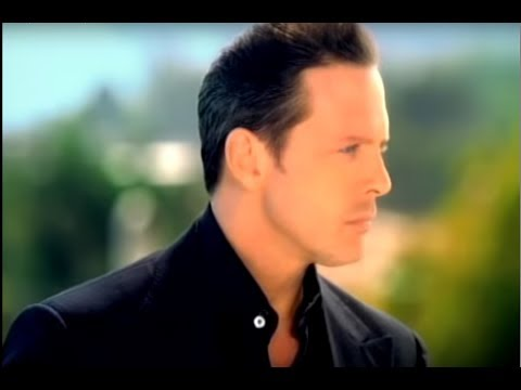 Te Desean - Luis Miguel