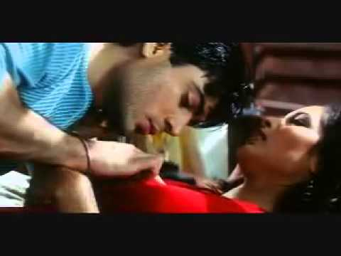 gratis download video - Miss-India---Shruti-Sharma---Hot-scene