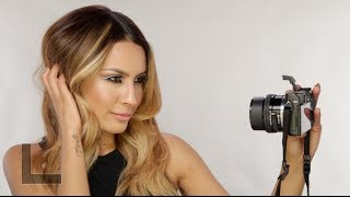 ♡ Like and Subscribe:) Subscribe here: http://bit.ly/desiperkins SNAPCHAT: Desiperkins INSTAGRAM: http://bit.ly/desiperkinsinstagram TWITTER: http://bit.ly/1...