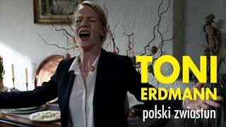 Film do artykułu: Kino Konesera w Heliosie -...