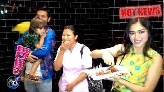 Video Hot News! Jessica Iskandar Gelar Acara Ulang Tahun Untuk Baby Sitter - Cumicam 23 Mei 2017 MP3, 3GP, MP4, WEBM, AVI, FLV Mei 2017