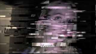 Nonton Paranormal Activity 4     Esk   Trailer Film Subtitle Indonesia Streaming Movie Download