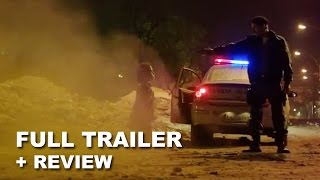 Nonton Trash 2014 Official Trailer   Trailer Review   Rooney Mara   Beyond The Trailer Film Subtitle Indonesia Streaming Movie Download
