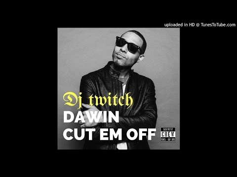 dawin dessert mp3 download stafaband