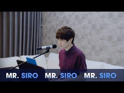 Đừng Ai Nhắc Về Anh Ấy - Mr.Siro (Piano Version) - Thời lượng: 4:11.
