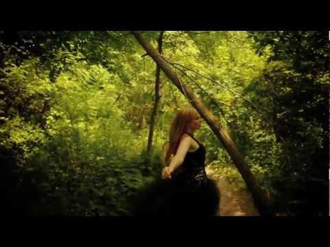 Echoterra - All The Lies (2011) [HD 720p]