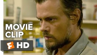 Nonton Lost In The Sun Movie Clip   Keep It Running  2015    Josh Duhamel  Josh Wiggins Movie Hd Film Subtitle Indonesia Streaming Movie Download