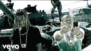 Yo Gotti - Tell Me ft. Fetty Wap