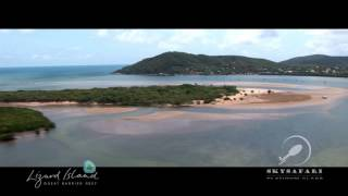 Lizard Island Australia  city photos : Lizard Island Tropical North Queensland - Cooktown discovery.