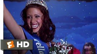 Scary Movie (3/12) Movie CLIP - Miss Fellatio Wins (2000) HD