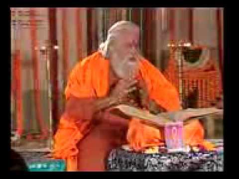 Video Sankat Mochan (Hanuman Ashtak) [Full Song] Shree Hanuman Chalisa - Jai Jai Shri Hanumam download in MP3, 3GP, MP4, WEBM, AVI, FLV January 2017