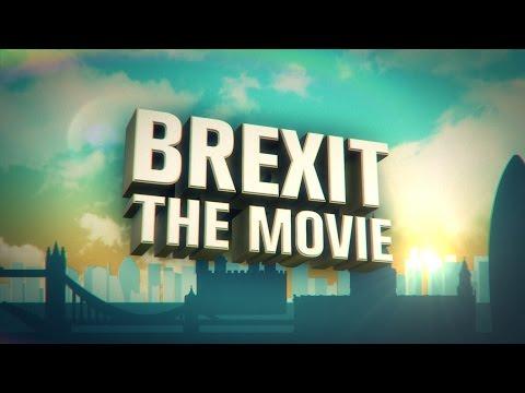 Argument proč nebýt v EU