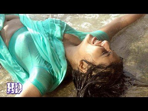 Video भीजल बाटे हs कमीज़ लउके भितरी के चीज ❤❤ Bhojpuri Video Songs 2016 New ❤❤ Mithu Dhamaka [HD] download in MP3, 3GP, MP4, WEBM, AVI, FLV January 2017