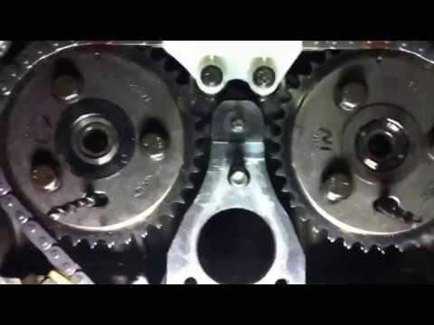 Как поменять сцепление на форд транзит 2007 год видео