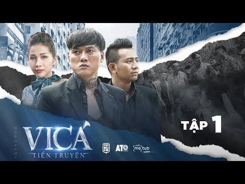 Video VI CÁ TIỀN TRUYỆN TẬP 1 | Quách Ngọc Tuyên, Khả Như, Chí Tài, Kiều Minh Tuấn, Hứa Minh Đạt, Thái Vũ download in MP3, 3GP, MP4, WEBM, AVI, FLV January 2017