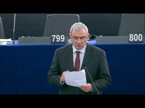Pedro Silva Pereira debate acordo comercial UE/ Singapura