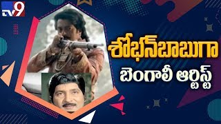 Jayalalitha Biopic : Big shock to Vijay Devarakonda and Varun Tej