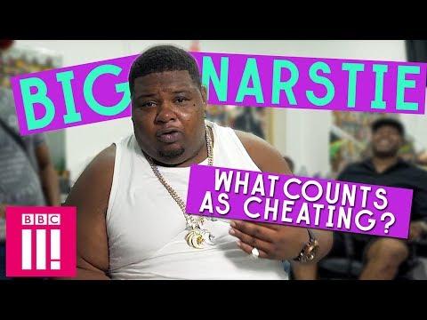 flirting vs cheating cyber affairs video 2017 youtube song