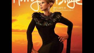 Mary J. Blige - Get It Right (feat. Taraji P. Henson) lyrics (French translation). | You can search the galaxy 
