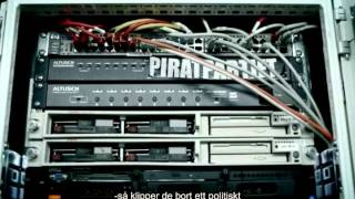 Nonton Tpb  Afk The Pirate Bay Away From Keyboard 2013 Swesub  Film Subtitle Indonesia Streaming Movie Download