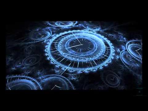 Mayores Misterios- ¿Que es una Paradoja?