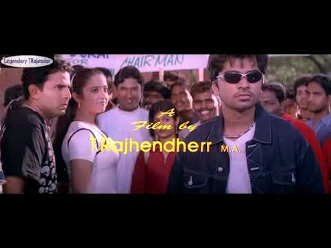 Video Kadhal Azhivathillai Movie -Behind the Scenes download in MP3, 3GP, MP4, WEBM, AVI, FLV January 2017