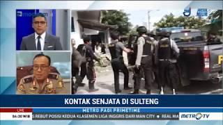 Video Teror Ali Kalora di Sulteng MP3, 3GP, MP4, WEBM, AVI, FLV Januari 2019