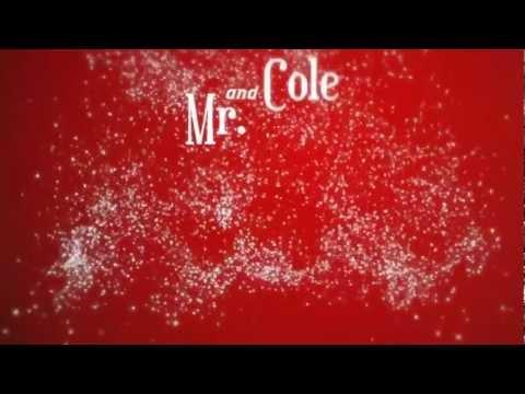 Christmas Time Again (Lyric Video)