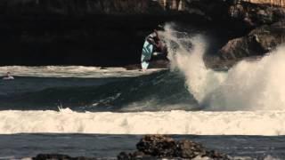 Pacitan Indonesia  city photo : Hot Java: Surfing in Pacitan, Indonesia