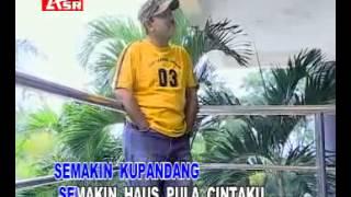 Download Lagu Dangdut - Yus Yunus - Gadis Malaysia Mp3