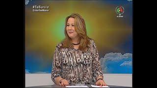 Bonjour d'Algérie - Émission du 16 septembre 2020