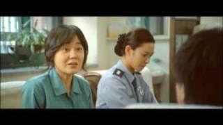 Nonton Korean Movie            Harmony  2010  Trailer Film Subtitle Indonesia Streaming Movie Download