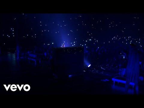 Schandmaul - Euch zum Geleit - Live aus der Kölner Lanxess Arena, 2018