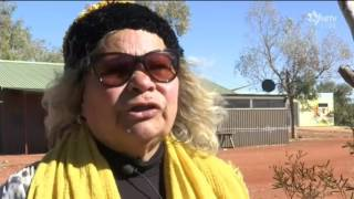 In 2007 when the army rolled into Central Australia - a tiny outback community in the shadow of Uluru found itself at the centre of a media storm. Allegations of social dysfunction and child sexual abuse were broadcast around the World. A decade on - and after a lengthy police investigation...there haven't been any follow on prosecutions for child abuse. NITV's Elliana Lawford has been in the Central Australian community of Mutitjulu...where it all began.