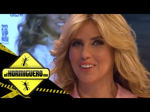 raquel bigorra - La invitada de este programa contagia de alegría a donde quiera que va, ella es Raquel Bigorra. Originaria de Cuba, Raquel Bigorra es una de las conductoras ...
