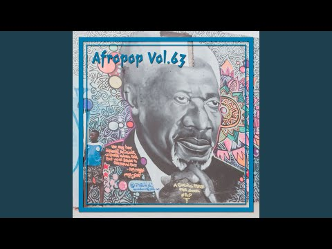 Skolo (Remix) (feat. Cabo Snoop)