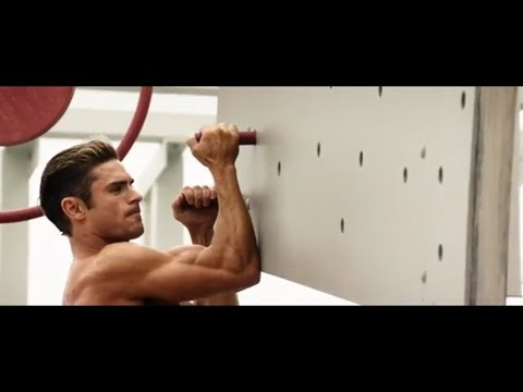 gratis download video - baywatch-zac-efron-scene