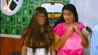 Video La Familia Peluche - Los papas de Excelsa - Parte 1 MP3, 3GP, MP4, WEBM, AVI, FLV Juli 2018